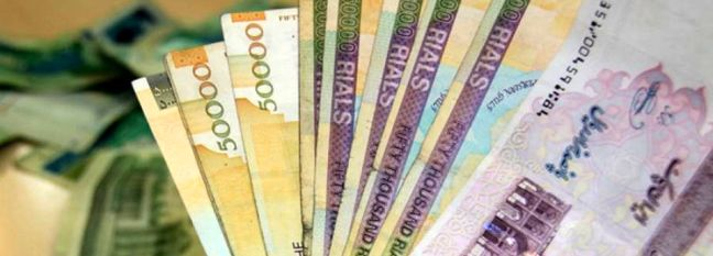 Iran: Top 3 Income Deciles to Be Cut From Cash Subsidy List