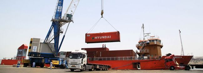 Iran: More Import Bans Expected