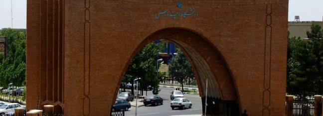 Iran Bolsters Tech Ties With Sweden, Japan