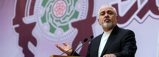 Anti-Iran Pressure Will Undermine US Global Status