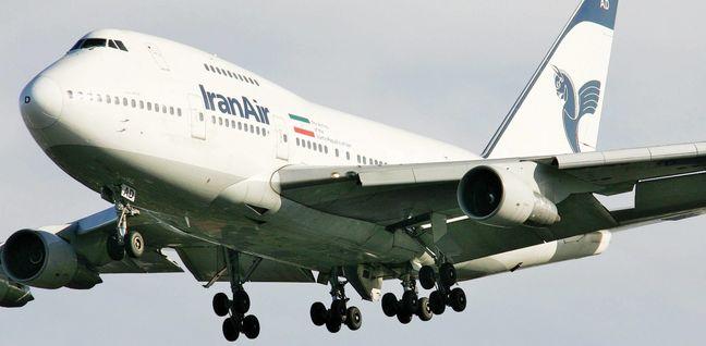 Iran's Aviation Buckles Down to Reclaim Regional Share