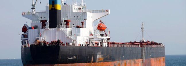 Oil Prices Rise on Tanker Explosion in Saudi Arabia