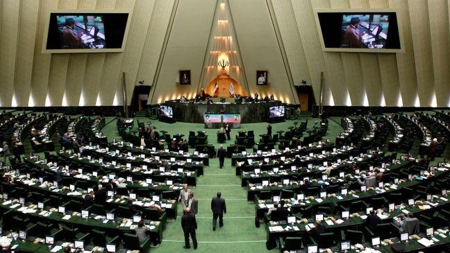 Majlis Panel Will Meet July 2 on New US Bans