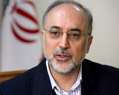 Iran's achievements in peaceful nuclear industry impressive: Official