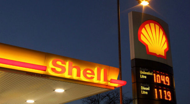 Shell studies green energy deals to prepare for future after oil