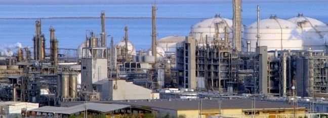 Iran to Start Production Enhancement Projects in Masjed Soleyman Region