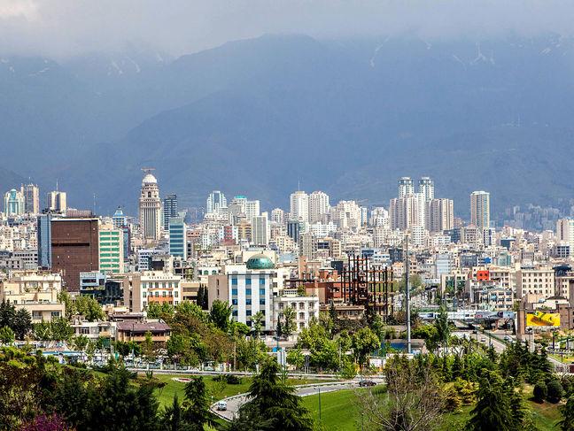 World Bank: 4 Percent Iran Growth Until 2019