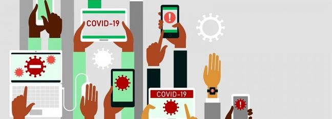 Covid-19 Taking Toll on 50% of Iranian Startups