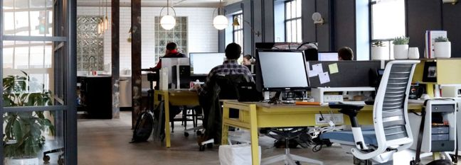 Survey Highlights Iran Tech Ecosystem's Pros and Cons