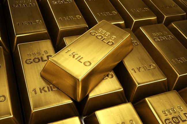 IME Begins Gold Options Trading