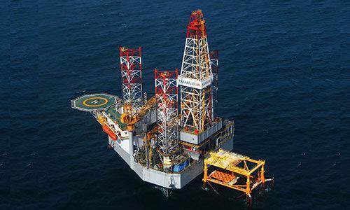 NIOC, Pasargad Energy Co. Sign Oilfield Study Agreement