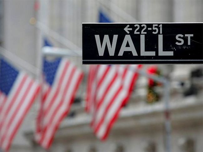 Stocks Advance as Mood Remains Buoyant After Data
