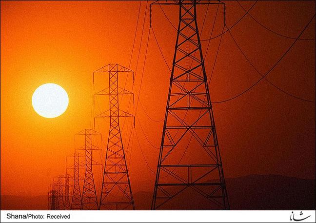 Iran Sees No Hurdles to Iraq Power Exports, Payments