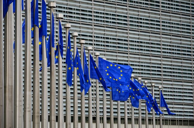 Iran, EU sign first ever project for nuclear safety cooperation