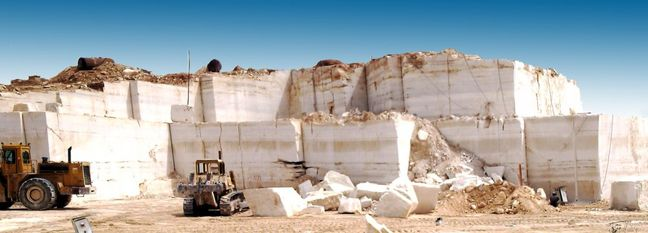 Stone Exports Top $300m