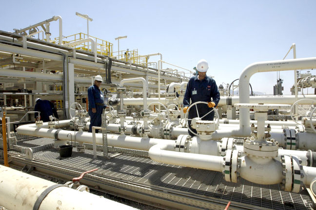 Iran Gas Export to Armenia at 250 mcm in 8 Months