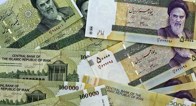 Rial Gaining Ground in Tehran Market