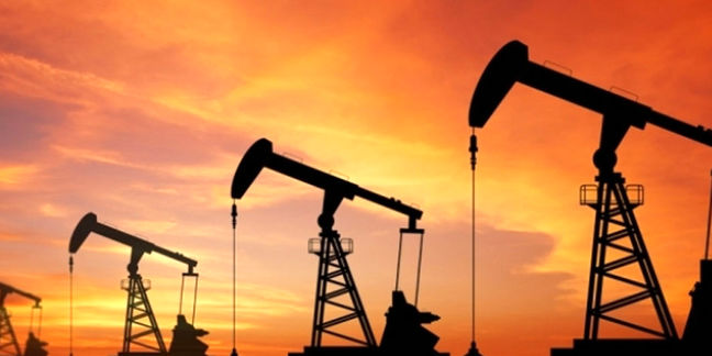 Oil soars, shares rattled as Trump dumps Iran nuclear deal
