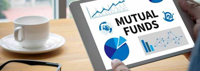 Investment Funds Given Leeway in Stock Market