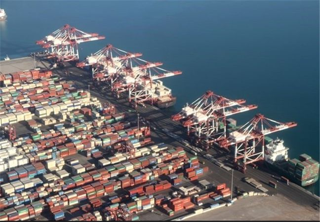 Shahid Rajaee Port to Establish Mineral Berth