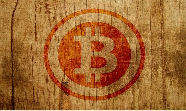 Bitcoin Options Will Be Available This Fall