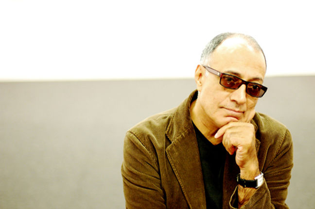 Why we should know Kiarostami?