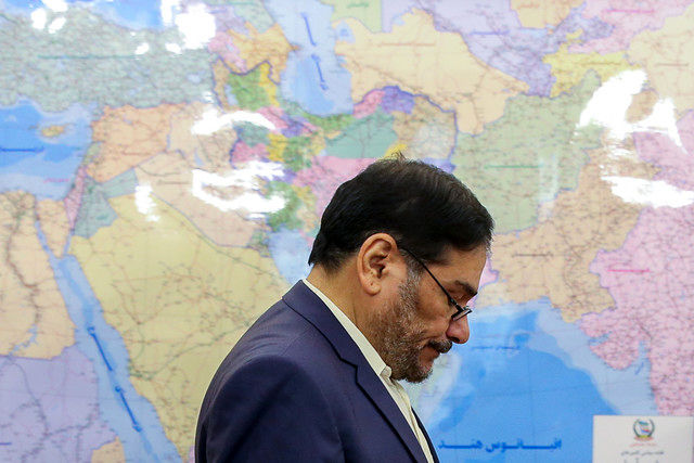 Official: Certain Mideast states seek sectarian disagreements in Iran