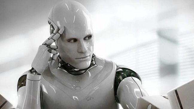 2,000+ Participants in Sharif University Artificial Intelligence Competition