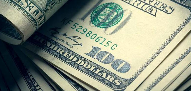 De-Dollarization Beneficial to Iran Trade Relations