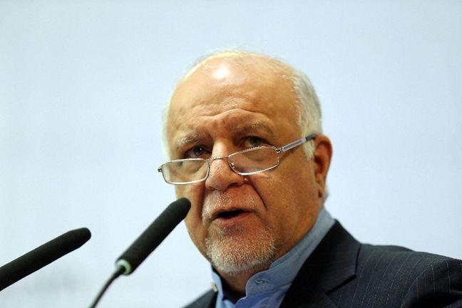 Zanganeh: OPEC Should Act Unitedly