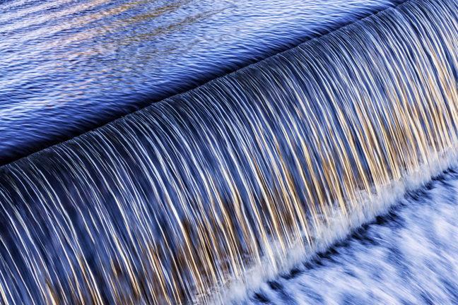 Ministry Sees Upside in Higher Water Tariffs