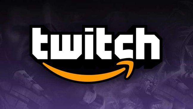 Amazon's Twitch Wants More Game-Streamers to Make Money on Site