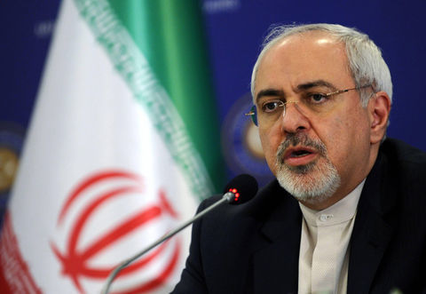 Zarif: 7 Central Banks Will Join EU's New Iran Payment System