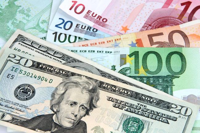 Iranian Banks' Post-Sanctions Forex Deals Top $38b