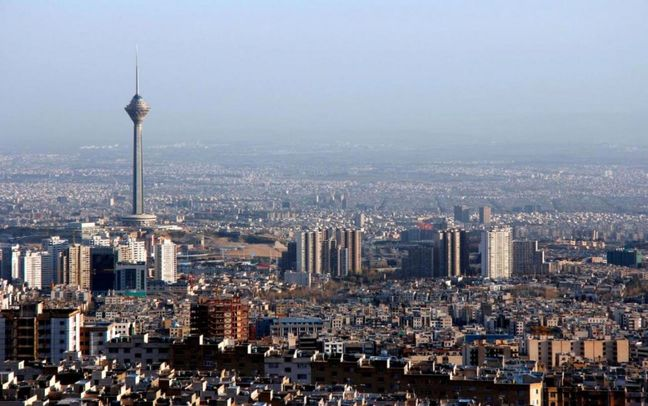No Hefty Leap in Tehran Home Prices Till March 2018