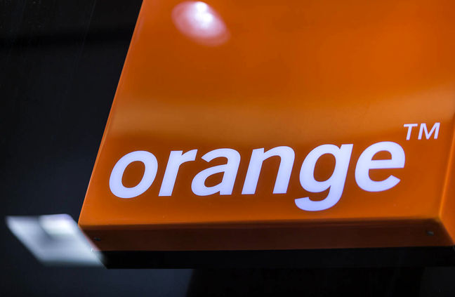 Orange Pushes for Agreement With Iran's MCI