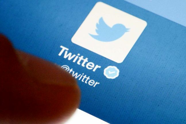 Twitter could take many forms, depending on new owner