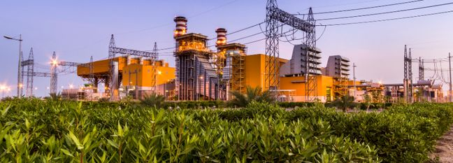 Iranian Private Companies Expanding Footprint in Power Production
