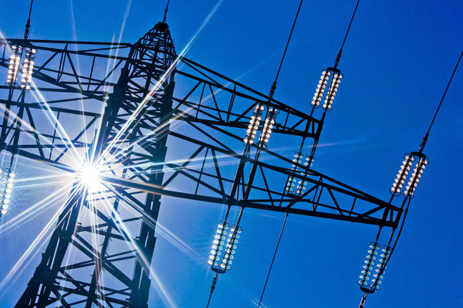 Pakistan approves imports of more electricity from Iran