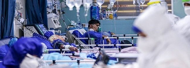 Daily Corona Infections Decline Below 1,000; Overnight Rise in Death Toll