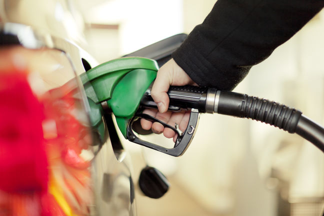Iran: Fuel Prices May Rise as of March
