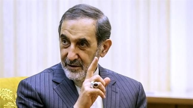 Iran to stand by oppressed nations in region: Leader's advisor