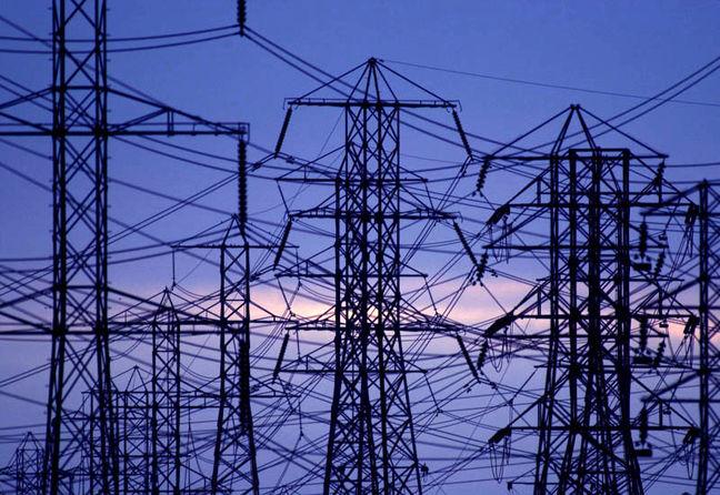 Iraq Pays $500m Power Import Bill to Iran