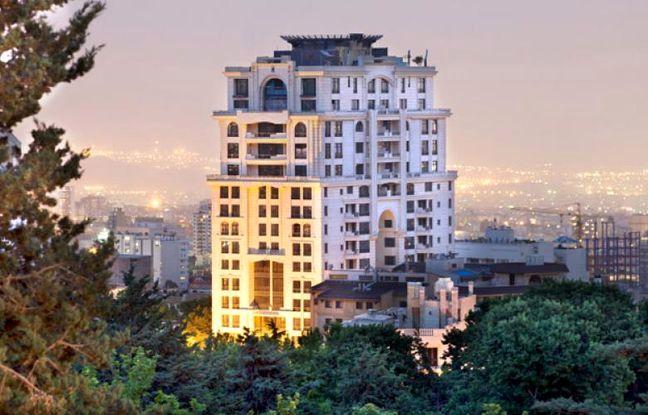 Tehran Home Deals Dip, Prices Rise (Sep-Oct 2018)