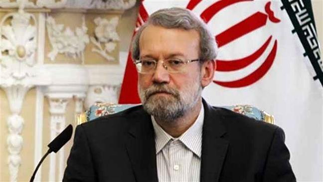 Speaker: JCPOA prepared ground for more investment