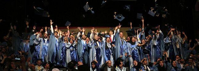 Iran's Labor Market 2018-19: Education-Based Analysis