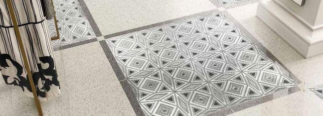 Domestic Firms Produce Nano Tiles