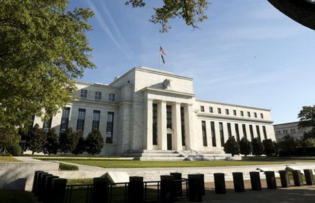 Fed policymakers closer to rate hike, but inflation doubts remain: minutes