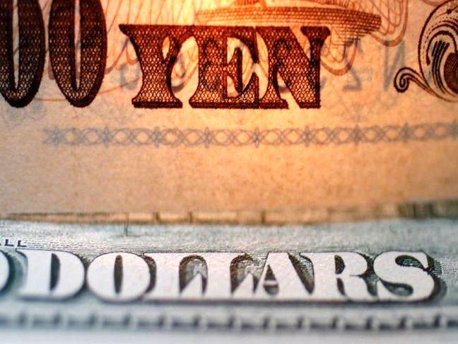 Yen, Gold Rise on Korea Worry; Asia Stocks Rebound