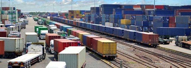 Higher Insurance Cover for Exporters